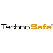 Techno Safe